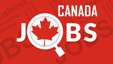 Photo of L'ATCT / recrute [offre pour le CANADA]