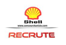 Photo of شركة شال لتوزيع الوقود تفتح باب الترشح لإنتداب عديد الأعوان – Shell recrute