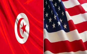Photo of Université Américaine à Tunis recherche Plusieurs Profils